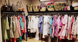 Como vender tu ropa usada