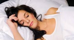 Consejos para la siesta
